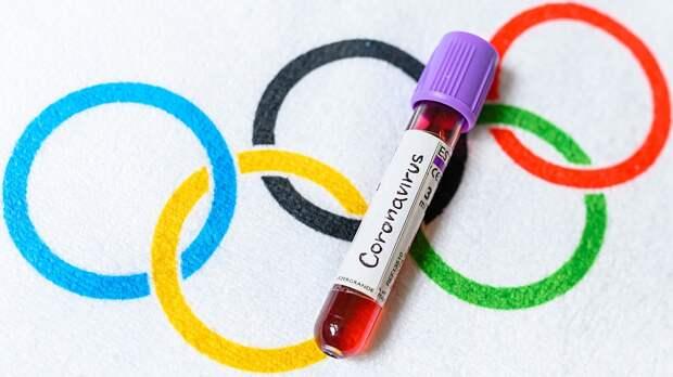 Глава оргкомитета ОИвТокио негарантирует, что Олимпиада состоится в2021 году