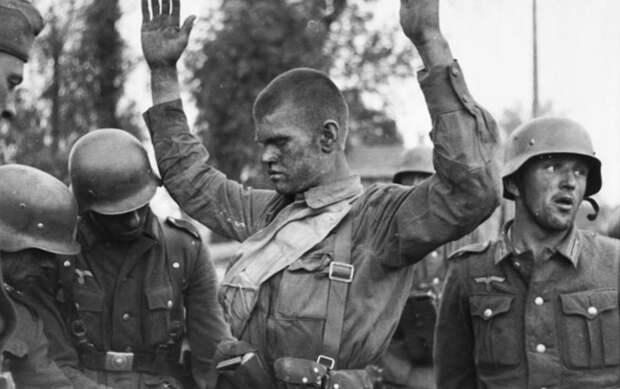 Как для СССР началась Великая Отечественная война (ФОТО)