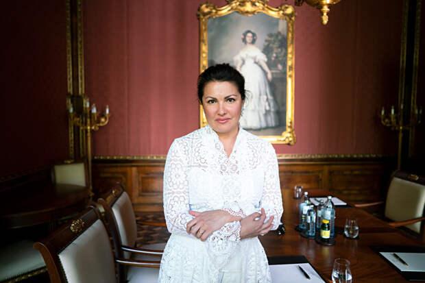 7 лучших оперных исполнителей современной России