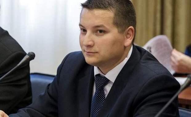 Раис Сулейманов: «Шиизм вРоссии постепенно институционализируется»