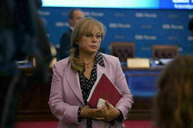 В выборах в Госдуму примут участие 249 международных наблюдателей