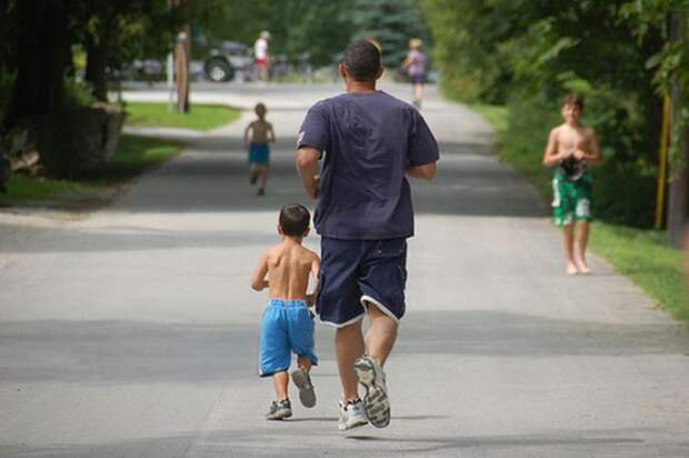 Father_and_child_03 (640x426, 34Kb)