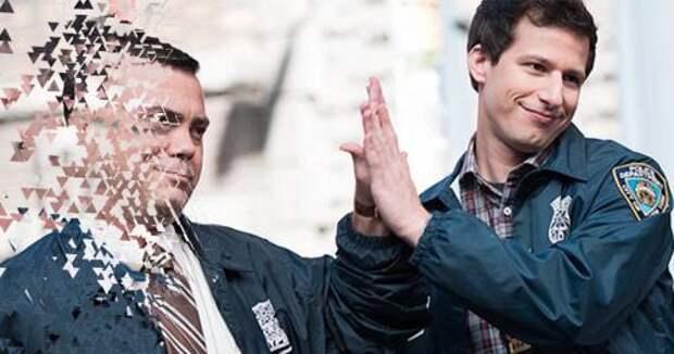 Fox закрыл телесериалы «Бруклин 9-9» и «Последний человек на Земле»