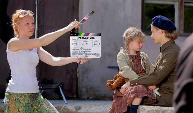 «Потерянное детство» против миллионных гонораров: Как дети-актеры снимаются в кино