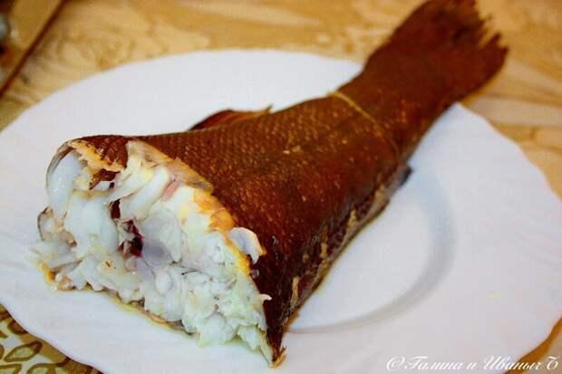 Судаки копчёные еда, судак, судак копчёный
