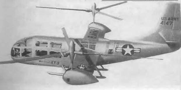 XV-3.jpg