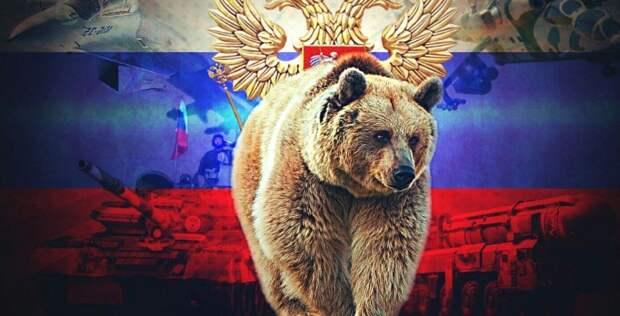 США «шокированы» решением Москвы пойти на «опасный шаг»