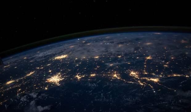 Час Земли, большой Бах и вкусная литература: выходные в Нижнем Тагиле