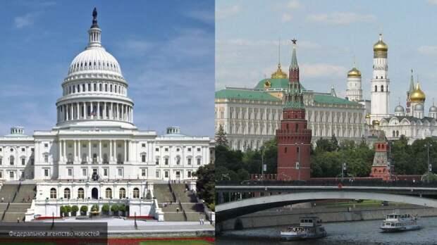 Политолог Сатановский рассказал, как Россия противостоит враждебности США