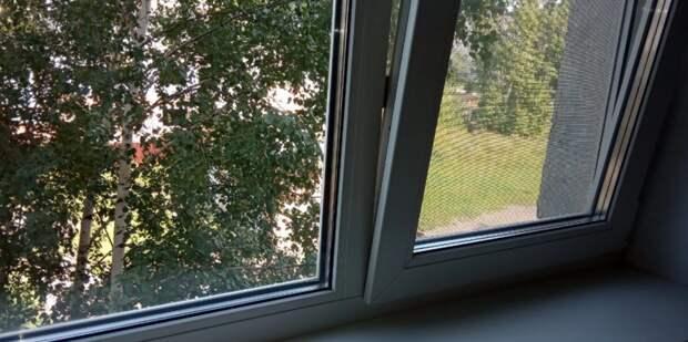 У меня окна идеально чистые. Записывайте мой доступный способ, чтобы отмыть все окна в доме