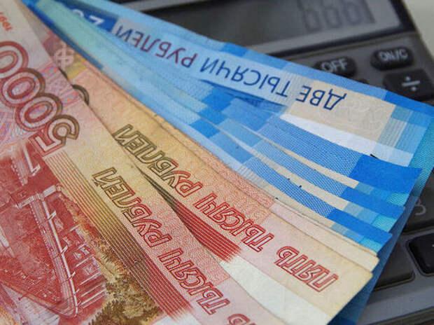В сентябре россиян ждут новые соцвыплаты: кому и сколько