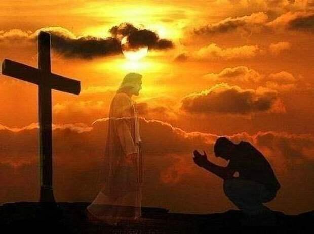 Молитвы на удачу, везение, прибыли, в работе и т.д.