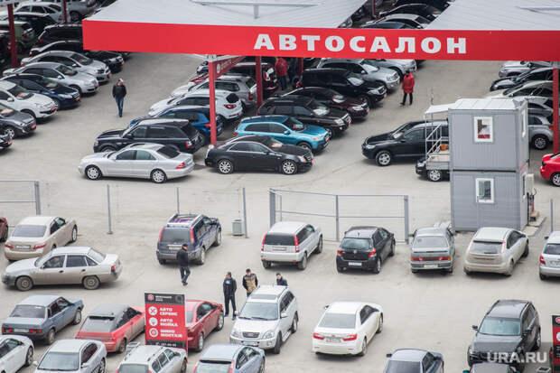 Субботник на Белой Башне. Екатеринбург