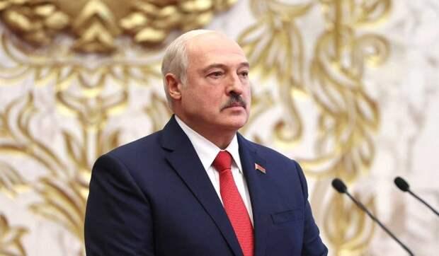 Лукашенко давно перешел запретную черту – эксперт