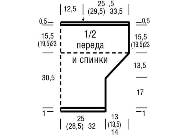 3925073_cf0947999f2f7b899a3f028c396d76f2 (700x507, 43Kb)