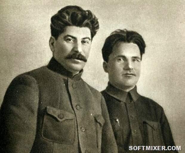 Три версии убийства Сергея Кирова
