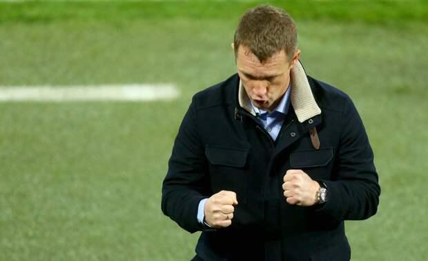 Основной вратарь «Фейеноорда» Бейло выбыл до конца года и пропустит ответный матч с ЦСКА