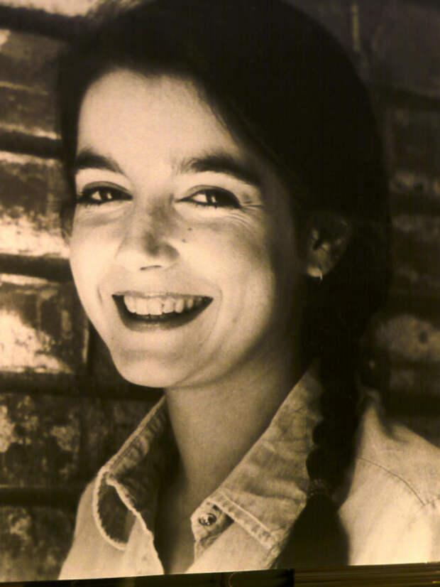 Гибель не в кино: Известные актрисы, которые стали жертвами убийц