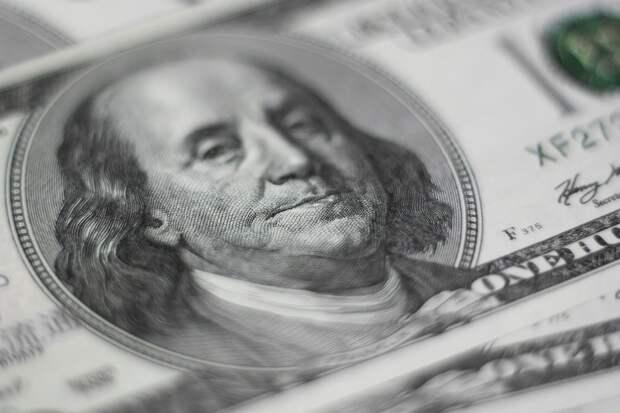 Отказ России от доллара обернется неприятными последствиями для США