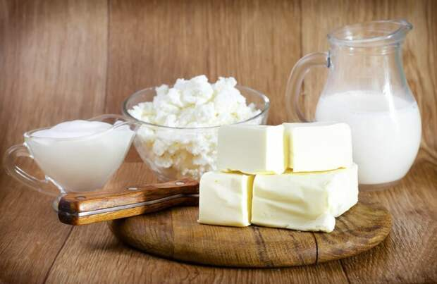 20 интересных фактов обо всем знакомом молоке