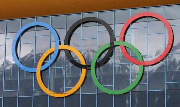 Режиссера церемонии открытия Олимпиады уволили из-за давней шутки