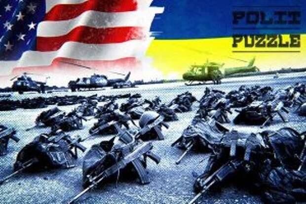 Кравчук выдвинул условия компромисса между РФ и Украиной