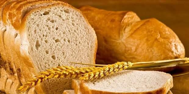 Хлебопеки предупредили о возможном росте цен