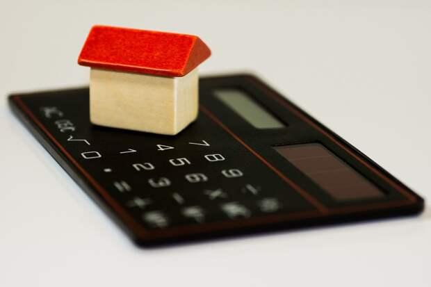 Работники IT-сферы вошли в список лиц, которые могут претендовать на льготную ипотеку в Удмуртии