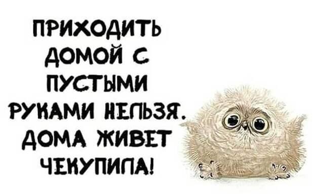 В Сибири есть два времени года: одно это комары и другое это охренелый холод