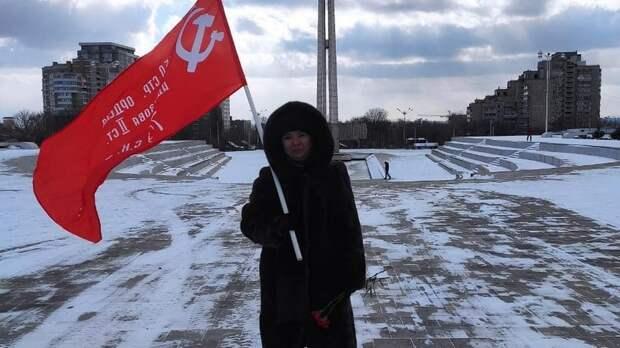 Депутат Оськина рассказала подробности обвинения накомиссии поэтике вРостове