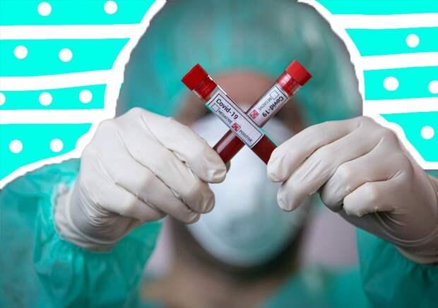 Коронавирус: инфекционист назвал грядущее лето пиком COVID-19