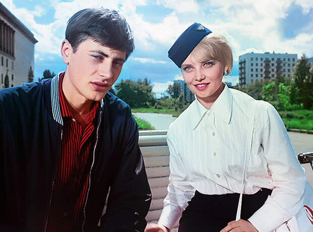 Роковая любовь Натальи Кустинской. Кого из шестерых мужей актриса любила сильнее всего?