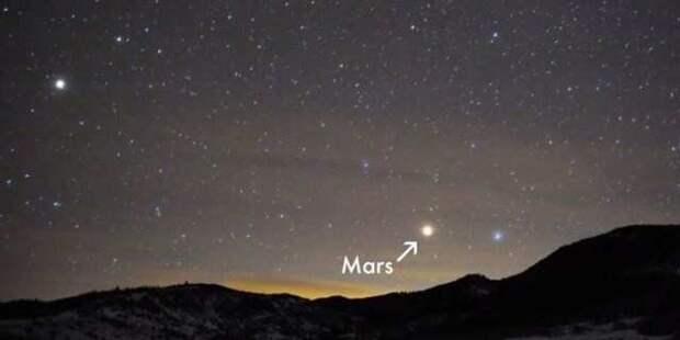 mars-luna-1.jpg
