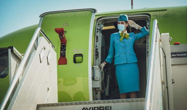 Россия возобновит авиасообщение сТурцией, Кипром иБолгарией виюне