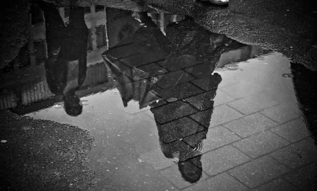 Дождь и ветер ожидаются сегодня на Крымском полуострове