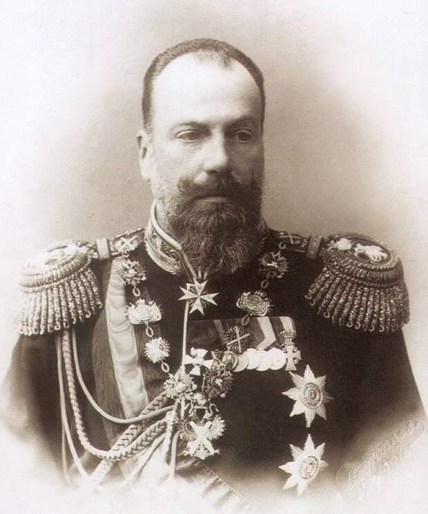 """Крейсер """"Варяг"""". Бой у Чемульпо 27 января 1904 года. 3,4 части"""