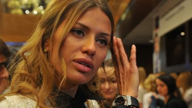 Нищеброды: Виктория Боня оскорбила всех матерей России