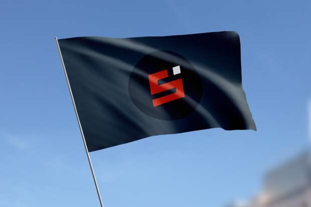 Занимательные флаги с ИА «Сусанин»