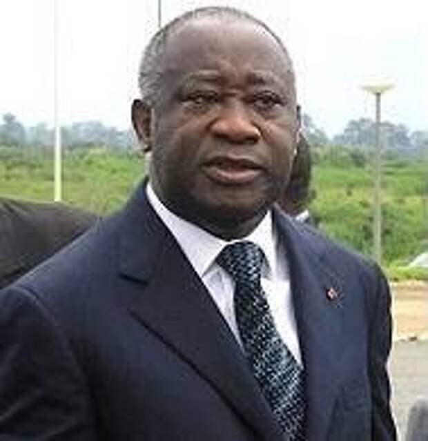 Лоран Гбагбо. Борец за демократию, свергнутый её патентованными защитниками из Европы, успешно разжёгших межплеменную рознь