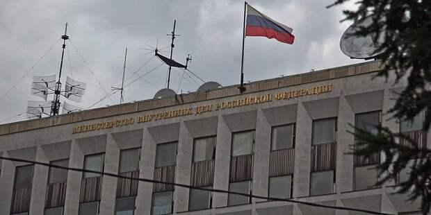 Силовиков в России наделят чрезмерными полномочиями