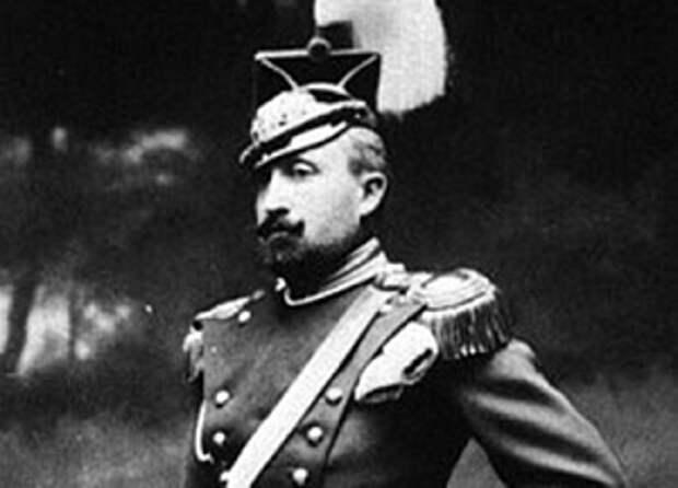 Наполеон на службе у русского царя.  Фатальный поход императора (2 статьи)