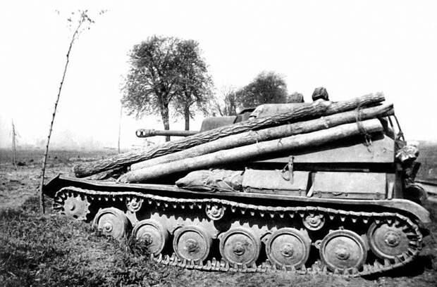 Штурм Штеттина. Как уничтожили 3-ю танковую армию