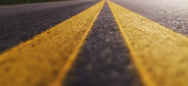 В Симферополе частично перекроют одну из дорог