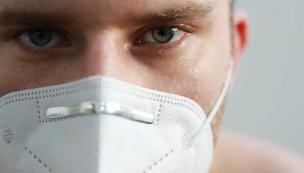 Еще 364 человека вылечили после коронавируса в Подмосковье
