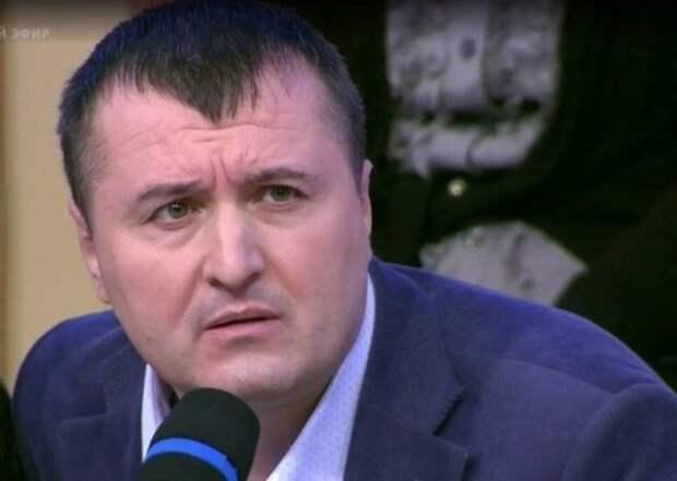 В Киеве рассказали, когда США разместят ракеты в Харькове