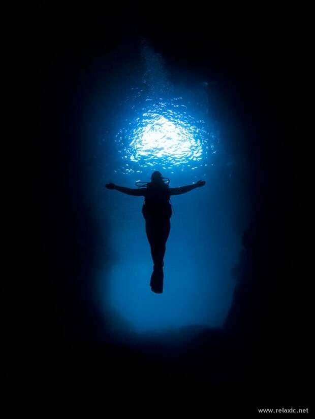 underwater_025