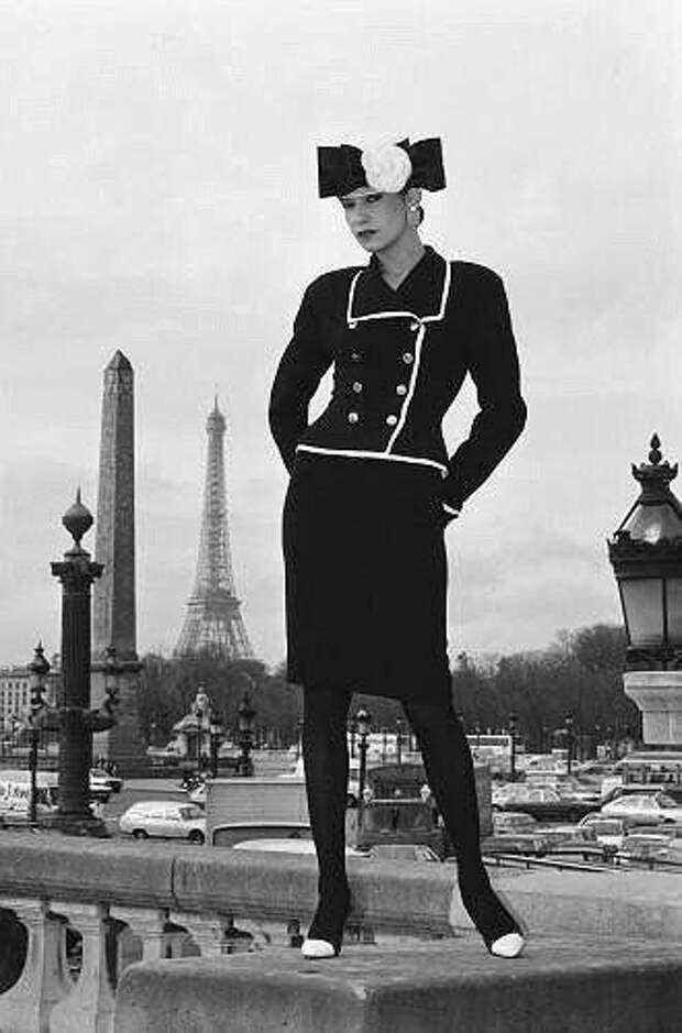 Как Chanel стал ведущим люксовым брендом: от шляп до покорения мира