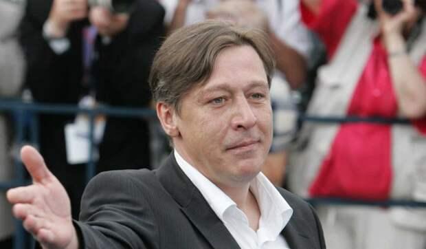 Ефремов за решеткой шокировал словами о смерти Волчек