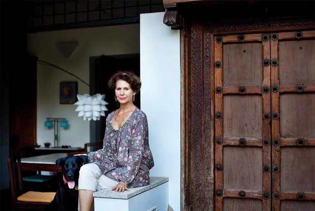 Ауровиль: город, вкотором нет политики, религии инациональных различий