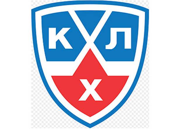 В споре главных преследователей СКА «Йокерит» взял верх над «Спартаком». «Ак Барс» стал первой командой, обеспечившей себе место в плей-офф